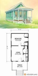 4 bedroom cabin plans uncategorized 2 bedroom cabin floor plans in impressive bedroom