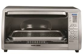 Waring Toaster Ovens Top 8 Toaster Ovens Plus The Best Amazon Deals Of The Day Celebuzz