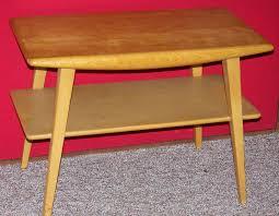 Heywood Wakefield Corner Cabinet Heywood Wakefield Livingroom Furniture
