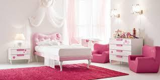 chambre ado fille conforama décoration chambre ado fille 17 versailles 10362103