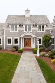 cape cod style house beautiful front windows front door u0026 cupola with light love this