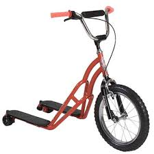 amazon black friday deals for sidewalker 95 best monopatines images on pinterest scooters electric