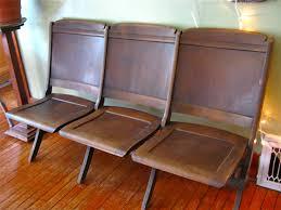 theater seats for home antique seats modrox com