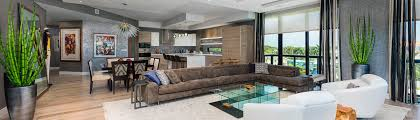 photos of interiors of homes interiors by steven g pompano fl us 33064