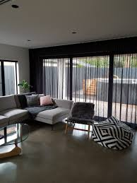Black Sheer Curtains Curtains Sheer Curtains Melbourne Free Quote For Curtains