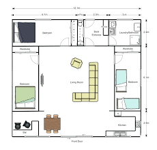 home floor plans container home floor plans plan layout of shipping container house