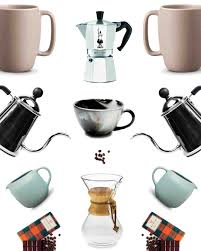 Kitchen Gift Ideas by 22 Wedding Gift Ideas For Coffee Lovers Martha Stewart Weddings