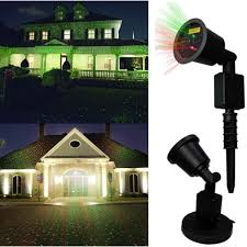 Christmas Outdoor Motion And Light Projector by Amazon Com Valentine U0027s Light Drillpro Waterproof Red U0026 Green