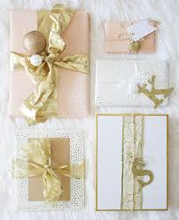 How To Wrap Gifts - gift wrapping ideas for boys tag splendi gift wrap photo