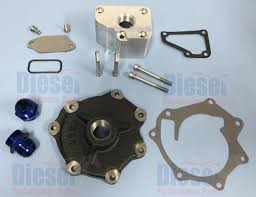 nissan australia parts accessories nissan td42 electric waterpump adapter kit engine australia