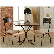 Big Lots Dining Room Furniture Contemporary Decoration Big Lots Dining Room Furniture Idea