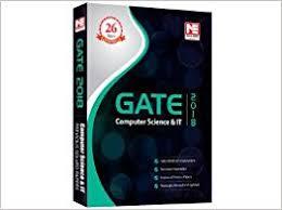buy gate 2018 computer science u0026 it engineering solved papers