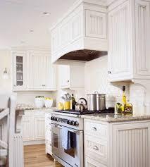 range hood exhaust fan inserts enthralling vent hood arizona wholesale supply inserts for kitchen