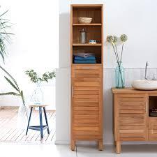 cuisine rangement bain cuisine colonne salle de bain pas cher 2017 avec rangement salle