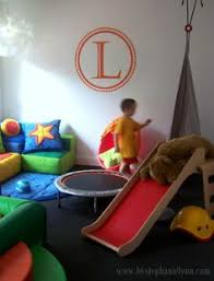 Sensory Room For Kids by Autism Rooms At Home Sensory Stimulation For Hyper Aspergers