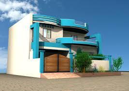 home design 3d ipad balcony littleplanet me