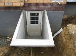 Interior Crawl Space Access Door by Build A Basement Access Door Of An Attached Garage Brendaselner