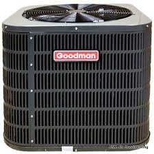 Central Air Conditioning Estimate by What Size Central Air Conditioner Do I Need A Guide