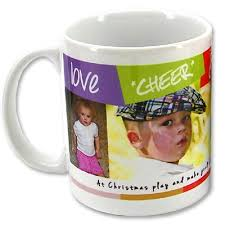 custom personalized photo mugs next day at spectracolor simi valley ca