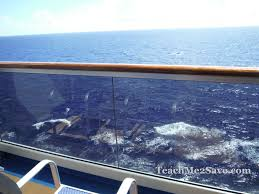 balcony room on carnival breeze best balcony design ideas latest carnival dream balcony room 10287 review lido deck you
