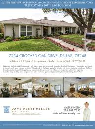 7234 crooked oak u2013 valerieneely