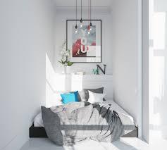 idee amenagement chambre 29 idées pour un aménagement chambre à coucher parfait