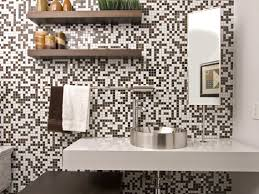 bathrooms design dp deleon tile wall bathroom design amazing