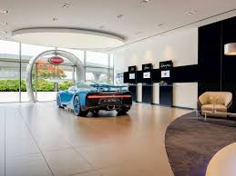 lexus service center sheikh zayed road more proof that dubai is obsessed with hypercars autoguide com news