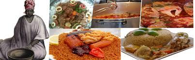 cuisine senegalaise cuisine sénégalaise home