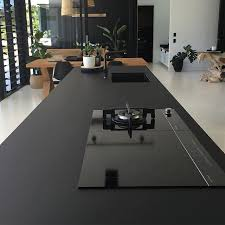 black and kitchen ideas best 25 black kitchen taps ideas on black kitchen