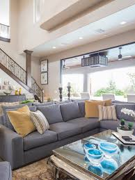 na furniture featured in property brothers u0027 las vegas home