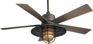 gazebo fan with light light weight ceiling fans ceiling fan light high graded elegant