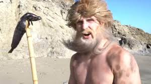 Logan Paul Logan Paul Returns To