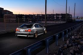 jdm lexus gs400 1998 lexus gs400 breaking demographics