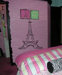 Eiffel Tower Room Decor Eiffel Tower Room Decor For Girls Best Patio Set Or Other Eiffel