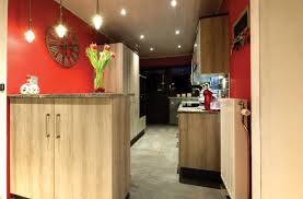 fabricant de cuisine en belgique beautiful fabricant meuble cuisine allemand concept iqdiplomcom