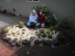 small rock garden design ideas 15 cool small rock garden ideas