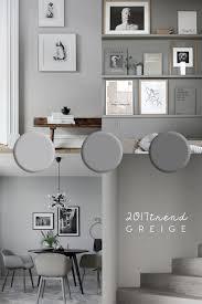 home interior trends interior trends 2017 italianbark