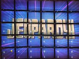 100 free online jeopardy template multiple choice quiz