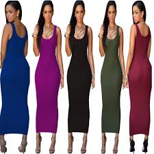 dress plus picture more detailed picture about super long women