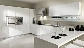 huge modern kitchen design ideas tags decorate kitchen renovated