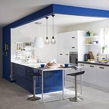 peindre une cuisine peinture intérieure acrylique carrelage murale cuisine et