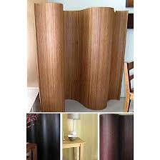 ikea bamboo table top incredible interesting bamboo room divider ikea intention with