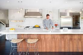 kitchen floating shelves with sub zero fridge refrigerator also