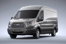 2017 ford transit passenger van u0026 wagon features ford com