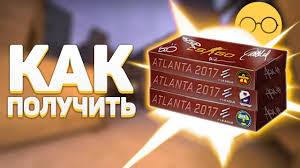 new playstation video games for 12 12 2017 u2013 playstation weblog