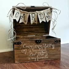 wedding envelope boxes wooden wedding card box burlap weddings burlap and wooden card box