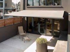 Outrigger Awnings Awning For Deck Outstide Entertainment Area Outrigger Awnings