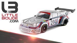 porsche rsr interior porsche 911 rsr turbo 2 1 le mans 1974 187425 norev 1 18