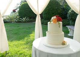 wedding cake hong kong vive cake boutique cakes catering hong kong asia wedding